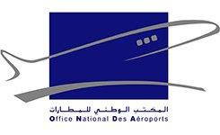 Office National des Aéroports au Maroc