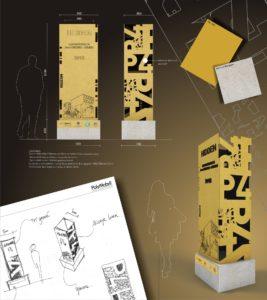 Le design produit chez Polymobyl
