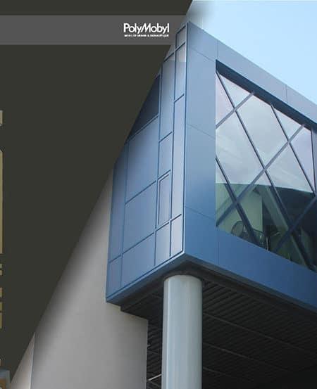 Institut National de la Santé et de la Recherche Médicale (Lyon, France)