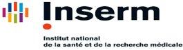 Institut National de la Santé et de la Recherche Médicale