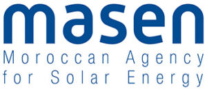 Moroccan Agency for Solar Energy