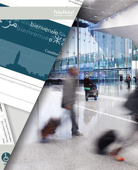 Office National des Aéroports (Maroc)