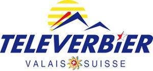 Téléverbier en Suisse