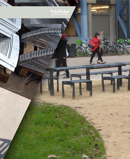 Université de Strasbourg (France)