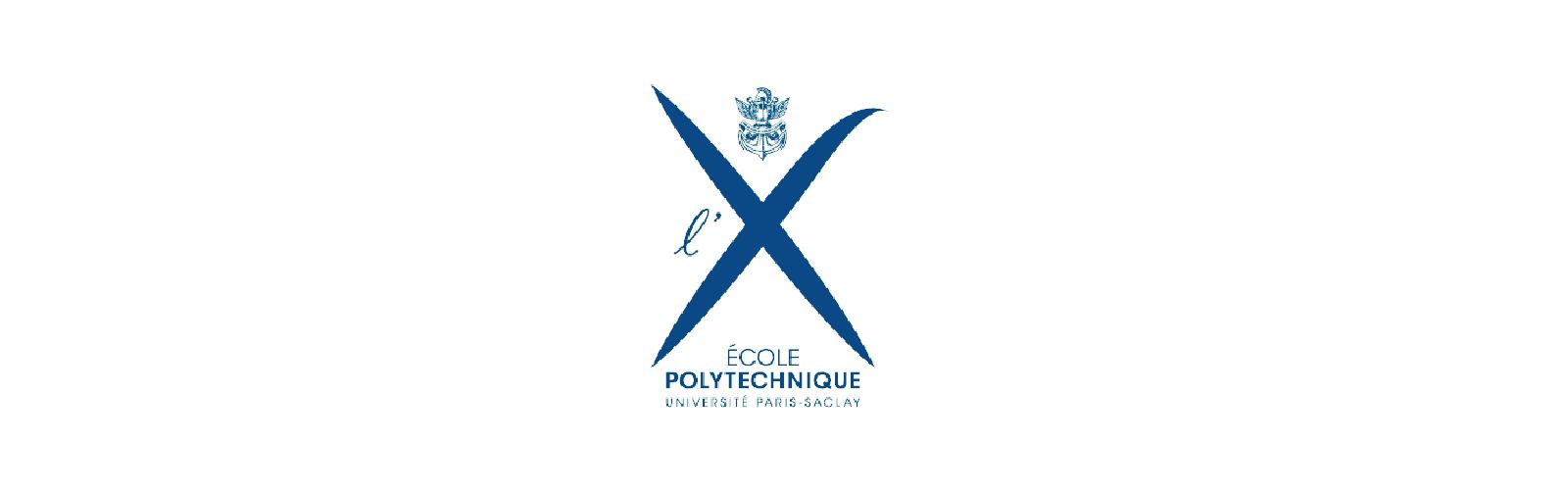 Polymobyl accompagne l'école Polytechnique  sur les enjeux d'une nouvelle signalétique