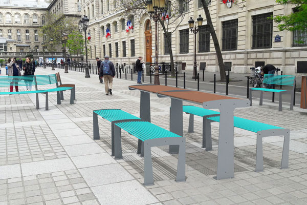design-mobilier-urbain-ambiance-ext-1