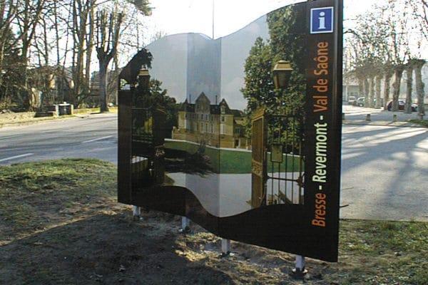 signaletique-patrimoine-12