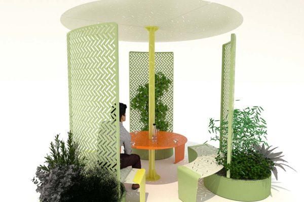 Aménagement-terrasse-professionnelle-3