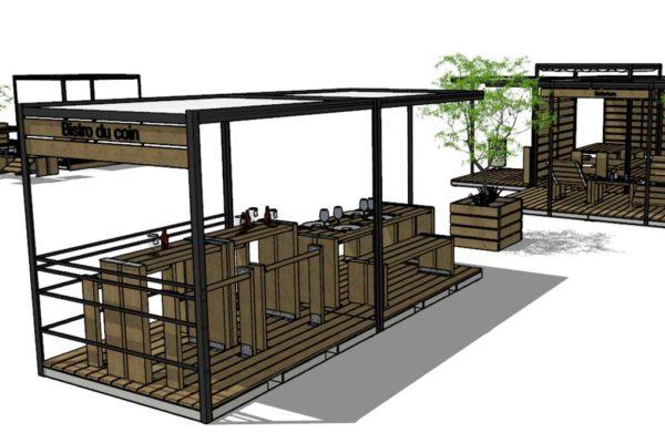 Aménagement-terrasse-professionnelle-6