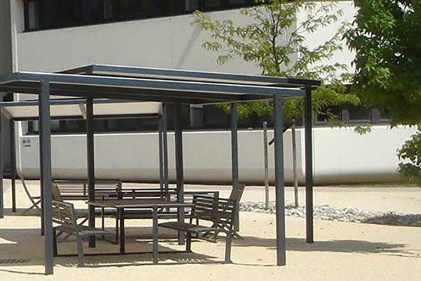 Aménagement-terrasse-professionnelle-7
