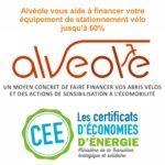 programme alveole