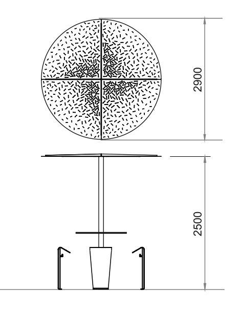 plan-table-métallique