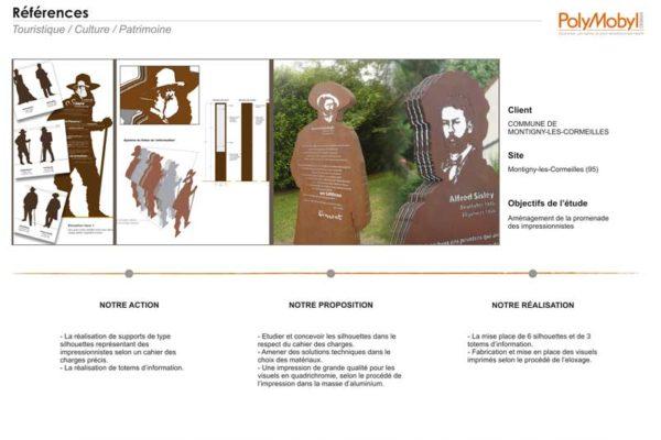 Touristique-Culture-Patrimoine---MONTIGNY-LES-CORMEILLES-(95)