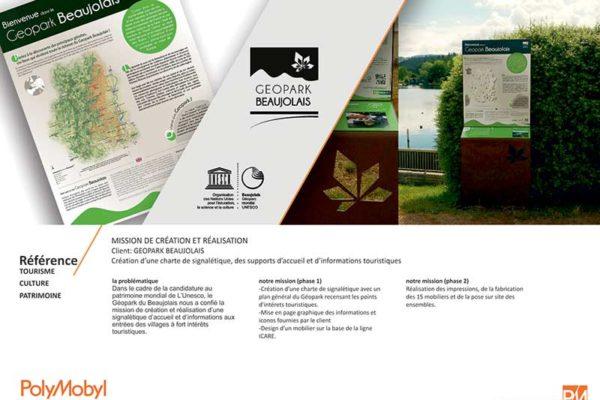 Touristique-culture-patrimoine---GEOPARK-Beaujolais