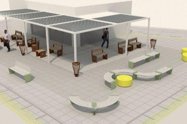 aménagement-d'une-terrasse